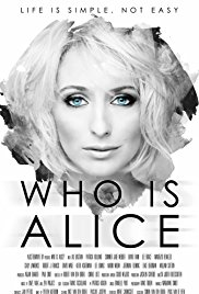 Who Is Alice | newmovies