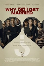 Watch Movie Why Did I Get Married