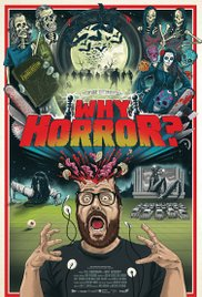 Why Horror movietime title=