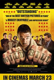 Meet Bill streaming full movie with english subtitles