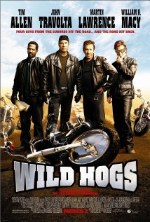 Wild Hogs openload watch