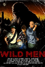 Watch Free HD Movie Wild Men