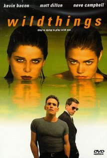 Watch Movie Wild Things
