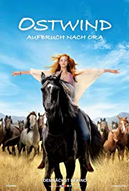 A Horse Tale streaming full movie with english subtitles