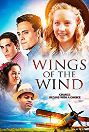 Wings of the Wind Movie HD watch