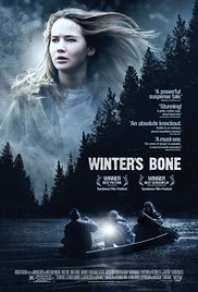 Watch Movie Winters Bone