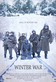 Watch Movie Winter War