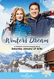 Watch Movie Winters Dream