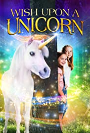 Watch HD Movie Wish Upon A Unicorn
