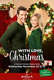 Watch With Love, Christmas online