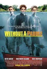 Without a Paddle openload watch