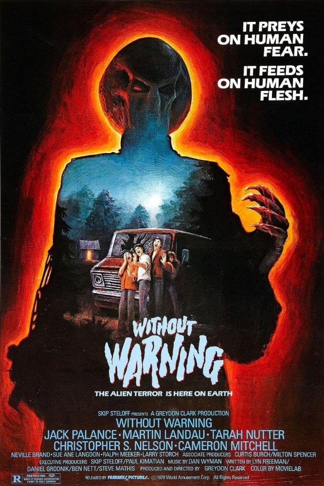 Best of the Best 4 Without Warning streaming full movie with english subtitles