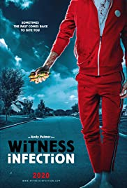 Watch Movie Witness Infection