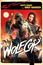 Another WolfCop streaming full movie with english subtitles
