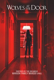Wolves at the Door  | newmovies