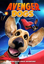 Space Dogs Tropical Adventure streaming full movie with english subtitles