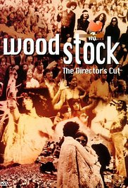 Creating Woodstock streaming full movie with english subtitles