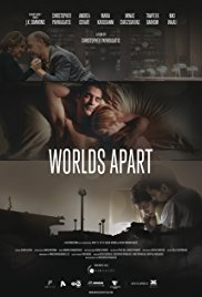 Watch Movie Worlds Apart