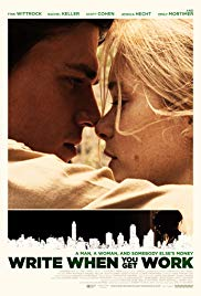 Manhattan Undying streaming full movie with english subtitles