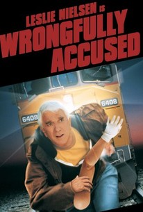 Wrongfully Accused openload watch