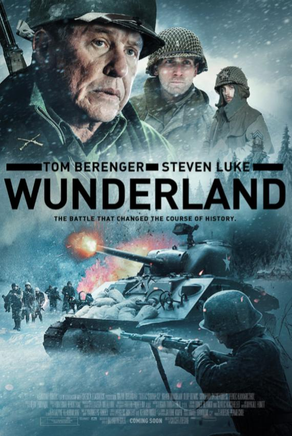 Watch Free HD Movie Wunderland
