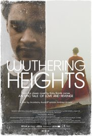 Wuthering Heights Movie HD watch