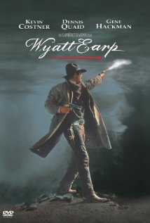 Wyatt Earp openload watch