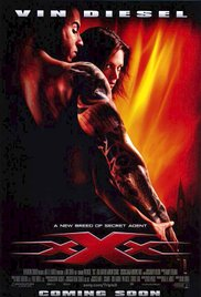 xXx 2002 Movie HD watch