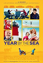 Year By The Sea openload watch