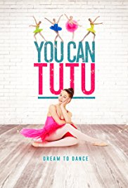 Watch Movie You Can Tutu