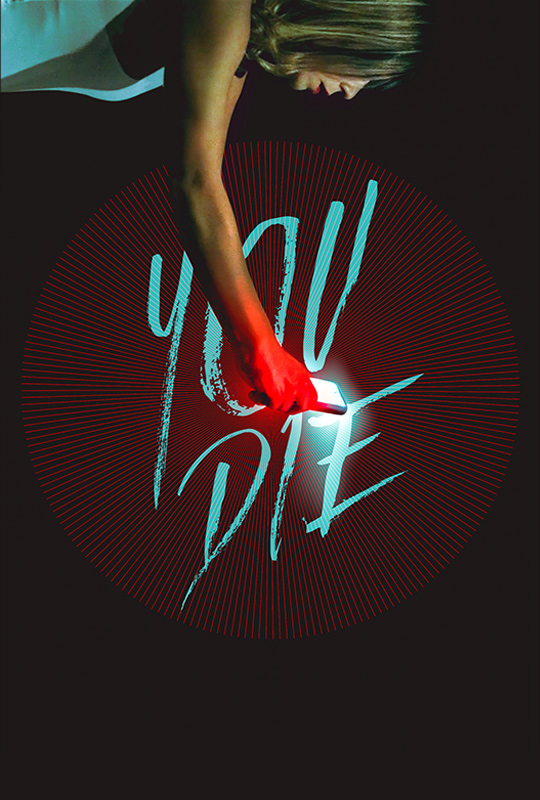 You Die - Get the app, then die | newmovies