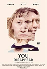 You Disappear | newmovies