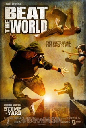 You Got Served Beat the World openload watch