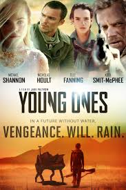 Watch Movie Young Ones