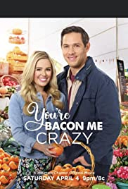 Youre Bacon Me Crazy | newmovies