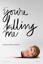 Watch Movie Youre Killing Me