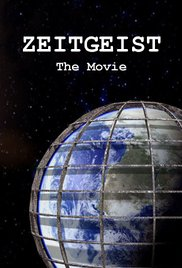 Watch Movie Zeitgeist The Movie