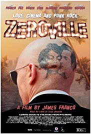 Zeroville movies watch online for free