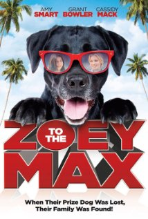 Watch Movie Zoey to the Max