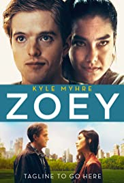Watch HD Movie Zoey
