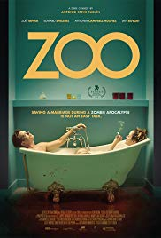 Zoo openload watch
