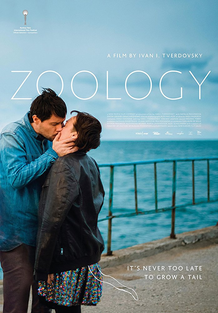 Watch Movie Zoology