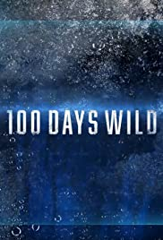 100 Days Wild Season 1 123Movies