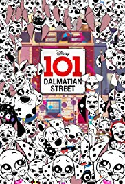 101 Dalmatian Street Season 1 123streams