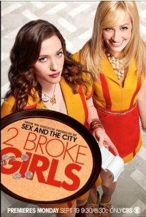 2 Broke Girls Season 5 123Movies