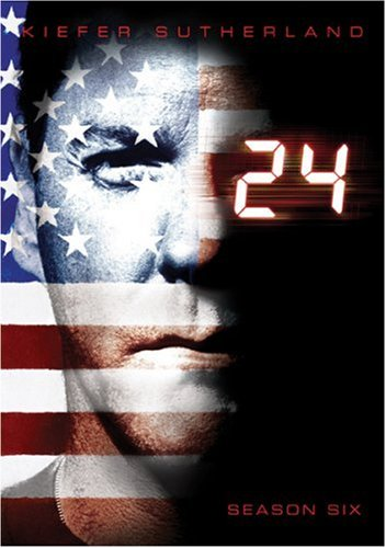 24 Hours Season 6 123Movies