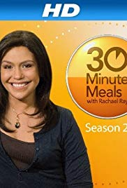 30 Minute Meals Season 28  123Movies