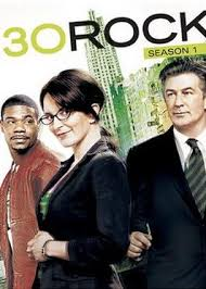 30 Rock Season 1 123Movies