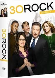 30 Rock Season 2 Full Episodes 123movies