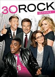 30 Rock Season 4 123Movies